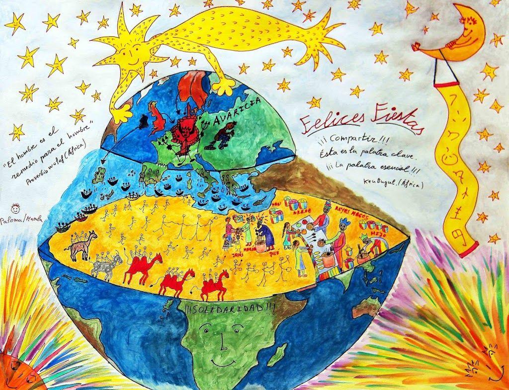 Taller monográfico Reino de la Tierra